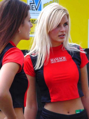 grid_girls_40