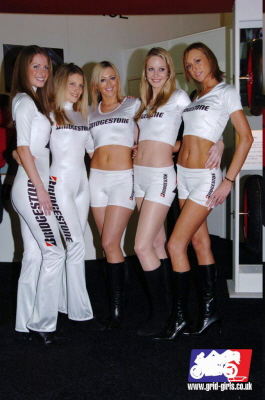 grid_girls_52