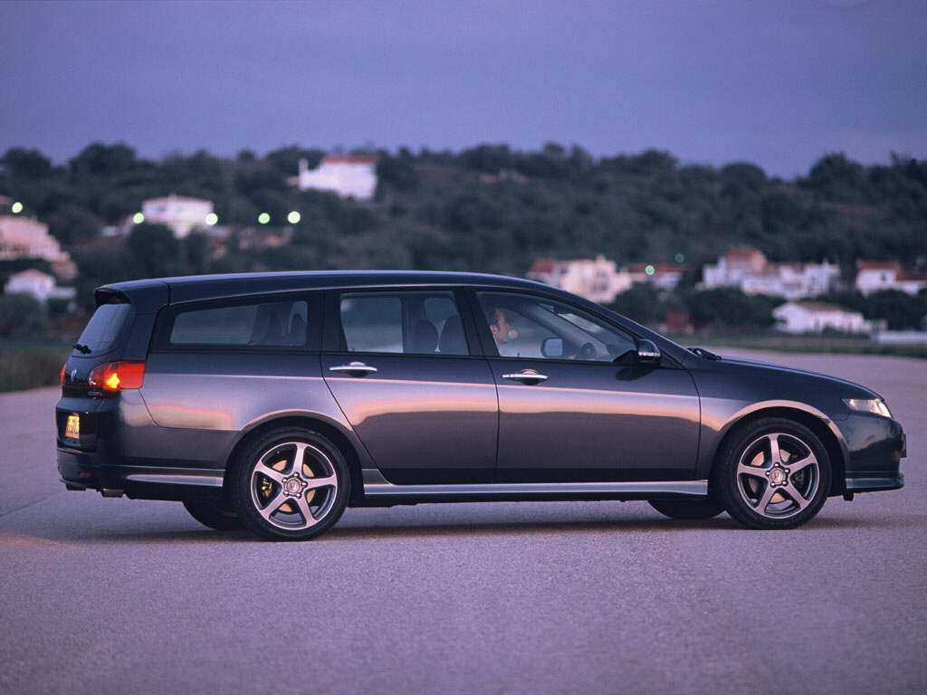 honda accord 2003 tourer copyright honda4ever